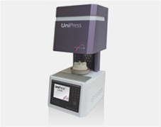 Unipress Vacuum Press system